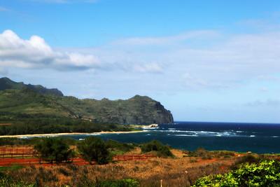 Hawaii0022