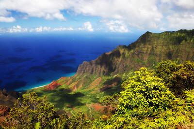 Hawaii0132