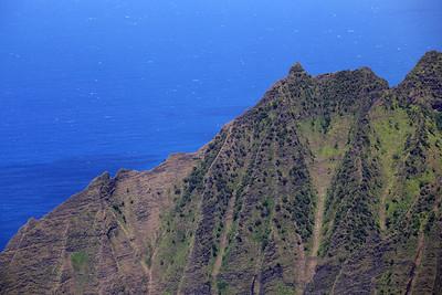 Hawaii0124