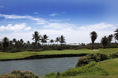 Hawaii0013