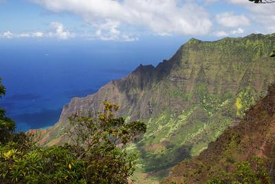 Hawaii0133