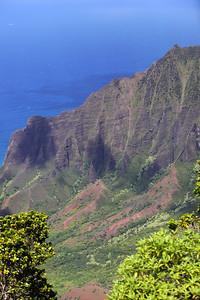 Hawaii0122