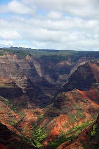 Hawaii0098