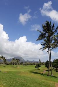 Hawaii0005