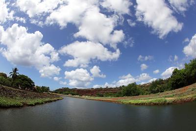 Hawaii0057