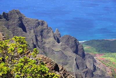 Hawaii0125