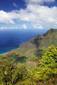 Hawaii0130