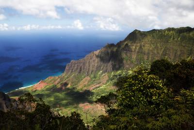 Hawaii0129