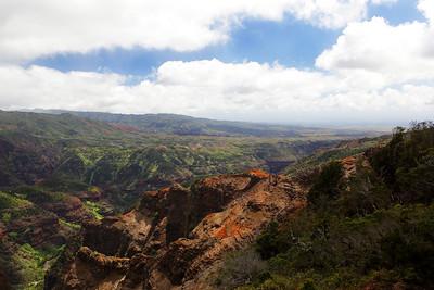 Hawaii0100