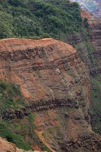 Hawaii0114