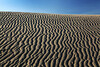 Salton Sea0100