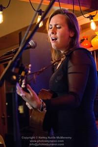 Sonya Kitchell Billsville