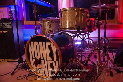 HoneyHoney