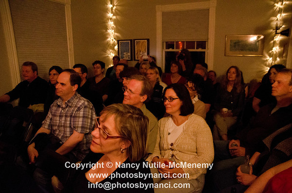 Jen Crowell Good Good opened Billsville House Concerts Williamstown, MA April 21, 2012 Copyright ©2012 Nancy Nutile-McMenemy www.photosbynanci.com More images: http://www.photosbynanci.com/crowell.html Videos: http://www.youtube.com/user/nnmvt?feature=mhee