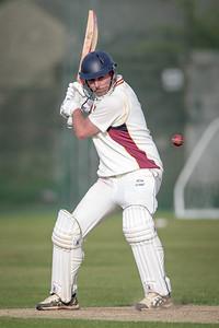 57* by Ryan Bradshaw helps @biltoncricket beat @IlkleyCC in Waddilove Cup semi-final