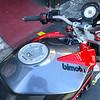 Bimota DB6 Delirio -  (15)