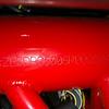 Bimota DB6 Delirio -  (7)
