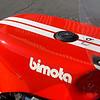 Bimota HB3 -  (13)