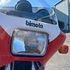 Bimota HB3 -  (18)
