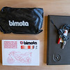 Bimota SB8K Ultimo Extras -  (18)