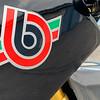 Bimota SB8RS -  (24)
