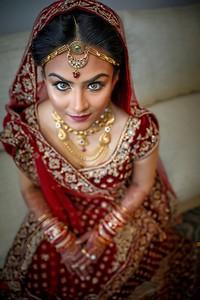 Binal & Sanket Wedding 0014