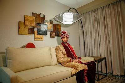 Binal & Sanket Wedding 0017