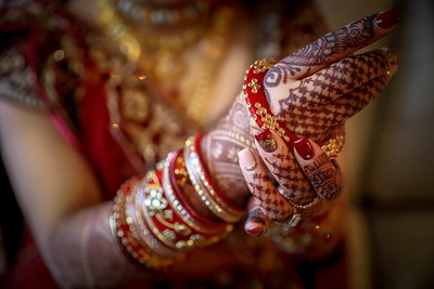Binal & Sanket Wedding 0006