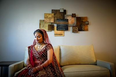 Binal & Sanket Wedding 0010