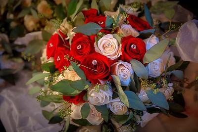 Binal & Sanket Wedding 0004