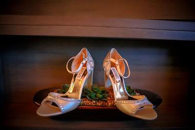 Binal & Sanket Wedding 0003
