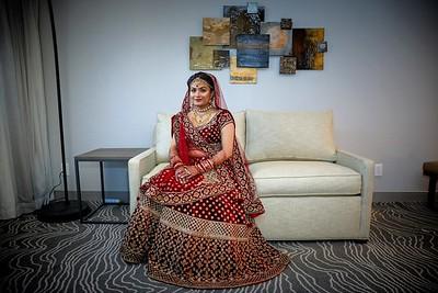 Binal & Sanket Wedding 0012