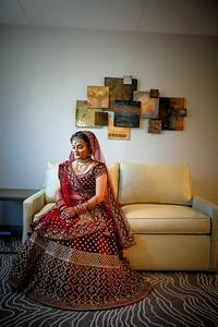 Binal & Sanket Wedding 0009