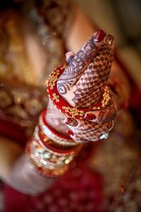 Binal & Sanket Wedding 0005