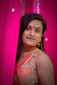 Binal Vidhi 013