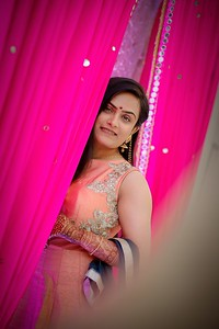 Binal Vidhi 019