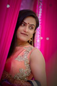Binal Vidhi 016