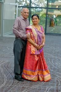 Binal Vidhi 041