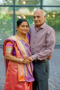 Binal Vidhi 039