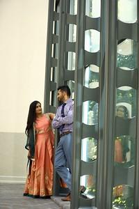 Binal Vidhi 033
