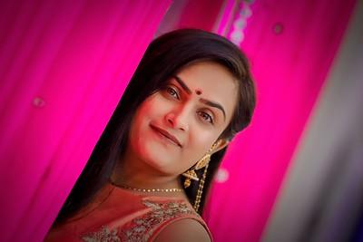 Binal Vidhi 014