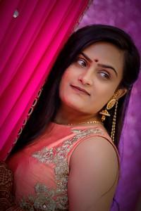 Binal Vidhi 012