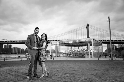 Binal & Sanket 0021