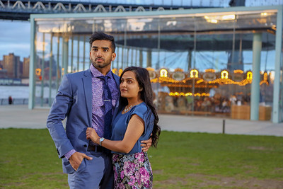 Binal & Sanket 0016