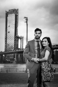 Binal & Sanket 0025
