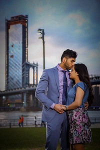 Binal & Sanket 0027