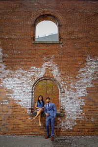 Binal & Sanket 0040