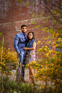 Binal & Sanket 0012