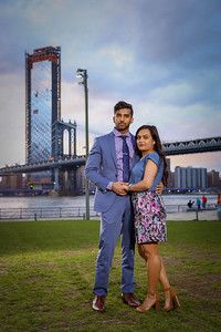 Binal & Sanket 0023