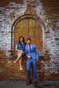 Binal & Sanket 0041